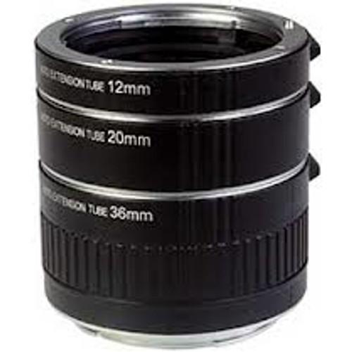 ProMaster Extension Tube - Canon
