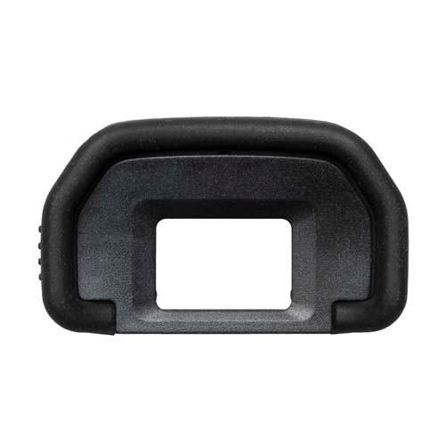ProMaster Eyecup Canon EB (EOS)