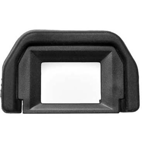 Promaster Eyecup for Canon EF