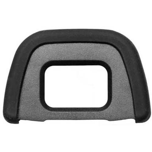 ProMaster Eyecup for Nikon DK21/DK23