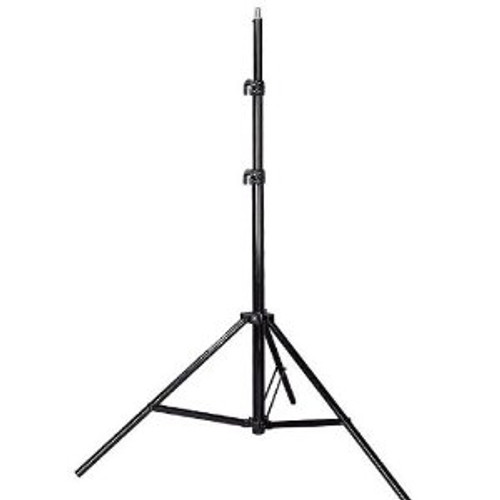ProMaster LS-2 (N) Deluxe Light Stand