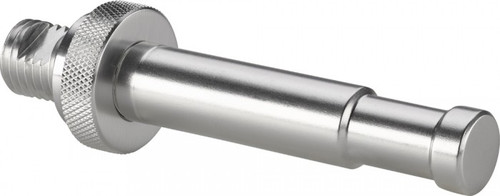 "Kupo Baby 5/8"" Stud, 4.25"" Long for 3 & 4-Way Clamp"