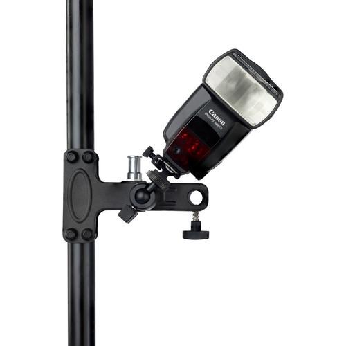 Kupo Off-Camera Flash Alli Clamp