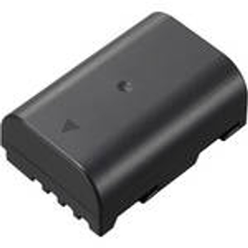 Panasonic DMW-BLF19 Rechargeable Lithium-Ion Battery Pack- 7.2V, 1860mAh