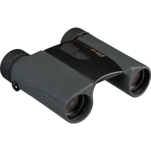 Nikon Trailblazer ATB Binoculars - 10x25
