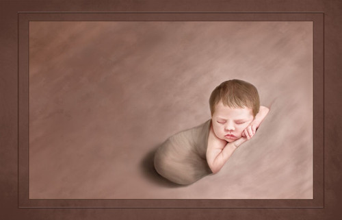 The Business of Newborn Photography