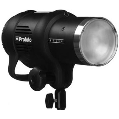 Profoto D1 Air 500 Monolight *Special Order Only*