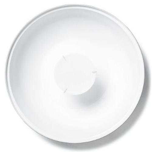 "Profoto White Softlight ""Beauty Dish"" Reflector- 20.5"""