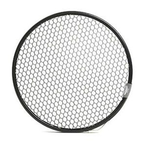 Profoto Honeycomb Grid, 25 Degrees, for Softlight Reflector