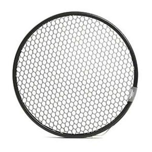 Profoto Honeycomb Grid for Softlight Reflector - 25 Degree