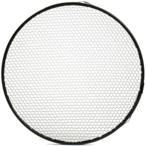 Profoto Honeycomb Grid for Wide-Zoom Reflector - 10 Degrees