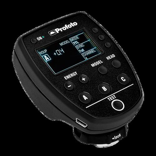Profoto Air Remote TTL-C for Canon