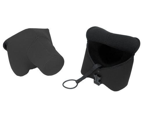 OP/TECH USA Soft Pouch - Autofocus Pro