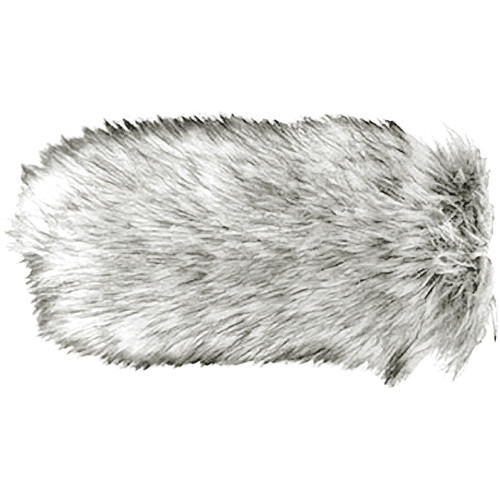 Rode Dead Cat Wind Muff for VideoMic, NTG1 and NTG2 Microphones