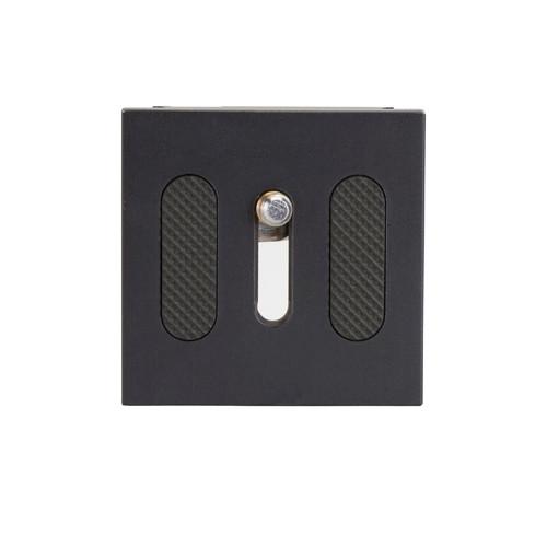 ProMaster QR Plate for Superlite Ball Head 3