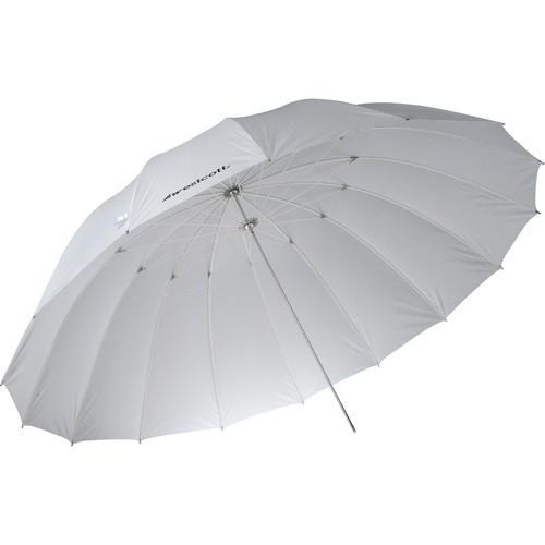 Westcott 7' Umbrella- White Diffusion