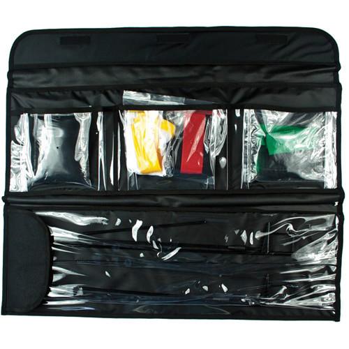 """Westcott Fast Flags Scrim Kit- 18 x 24"""""""