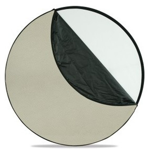 Westcott Basics 5-in-1 Sunlight Reflector- 30""