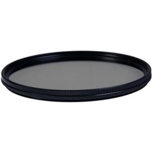 ProMaster Digital HD Circular Polarizer- 52mm