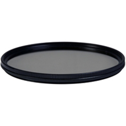 ProMaster Digital HD Circular Polarizer - 55mm