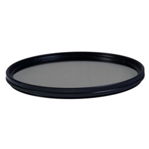 ProMaster Digital HD Circular Polarizer- 58mm