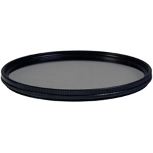 ProMaster Digital HD Circular Polarizer- 62mm