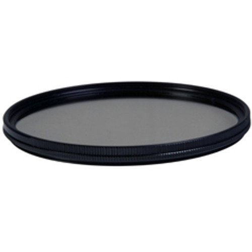 ProMaster Digital HD Circular Polarizer- 72mm