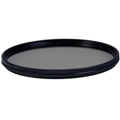 ProMaster Digital HD Circular Polarizer- 72mm