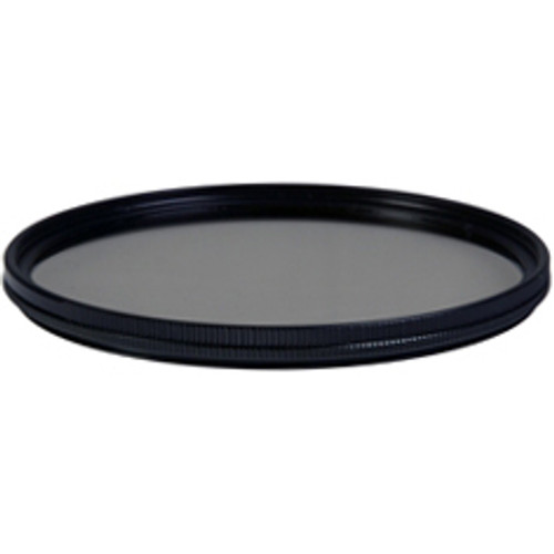 ProMaster Digital HD Circular Polarizer - 77mm