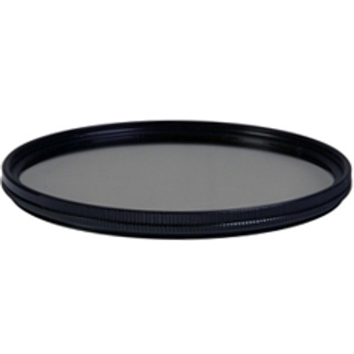 ProMaster Digital HD Circular Polarizer- 82mm