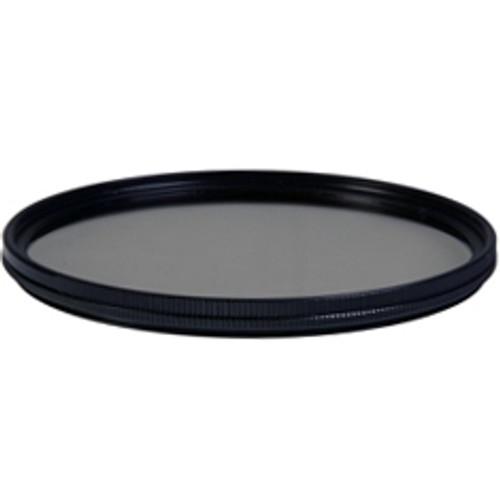 ProMaster Digital HD Circular Polarizer - 82mm