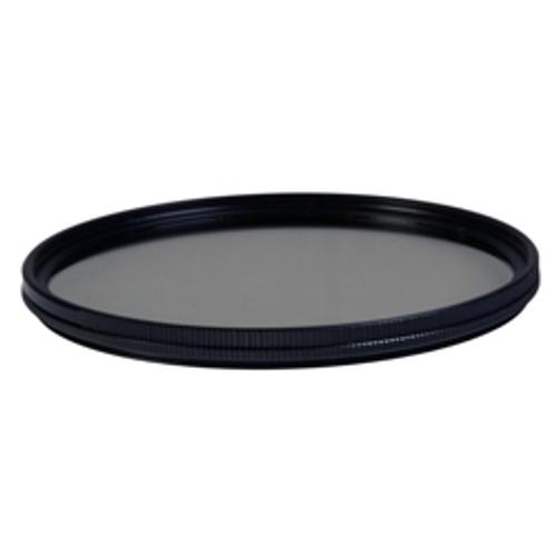 ProMaster Digital HD Circular Polarizer- 86mm