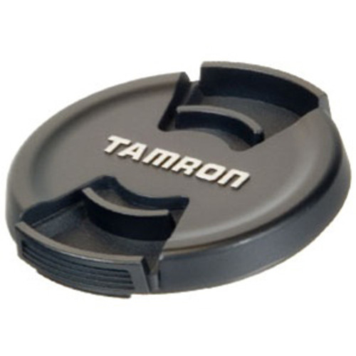 Tamron Front Lens Cap - 58mm