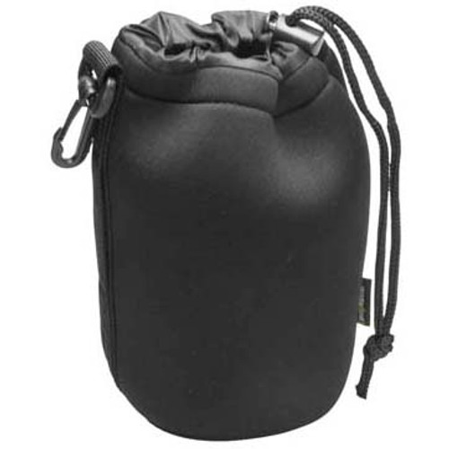 Promaster Neoprene Lens Pouch- Large