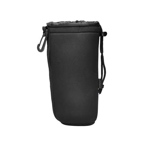 ProMaster Neoprene Lens Pouch - X Large