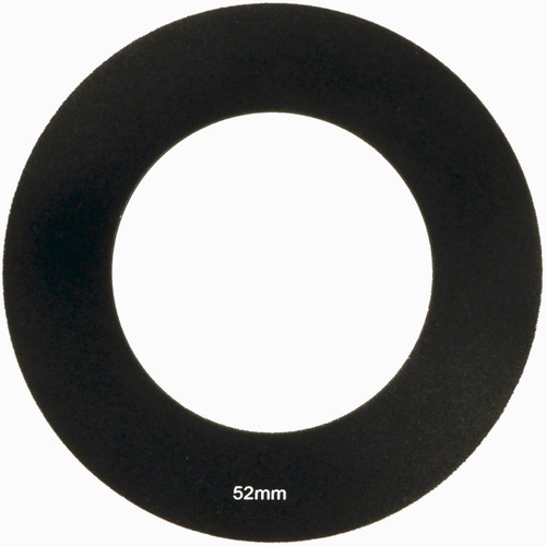 ProMaster Macro Ring Fits Cokin P - 58mm