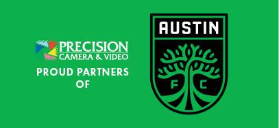 austin-fc-partnership-mobile-cta-banner-407x188.jpg