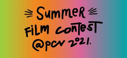 film-contest-mobile-cta-banner-407x188-revised-2.jpg
