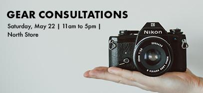 gear-consultation-mobile-cta-407x188-2.jpg