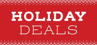 holiday-deals-mobile-cta-407x188.jpg