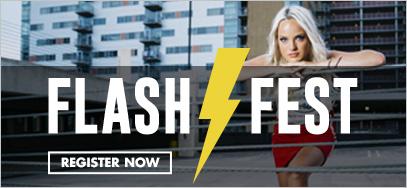 homepagectabox-flashfest.jpg
