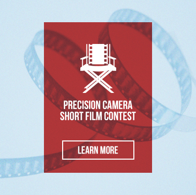 homepagectabox-main-shortfilmcontest.jpg