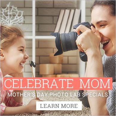 homepagectabox-mothersday.jpg