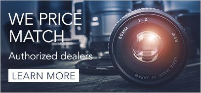 homepagectabox-pricematching.jpg