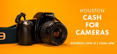 houston-cash-for-cameras-mobile-cta-407x188.jpg