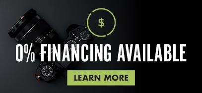 mobile-cta-financing.jpg