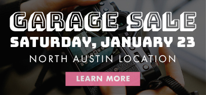 mobile-cta-garage-sale-jan2021.jpg