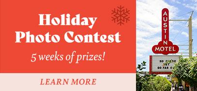 mobile-cta-holiday-photo-contest-2020.jpg