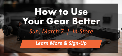 mobile-cta-how-to-use-your-gear-better-march7.jpg