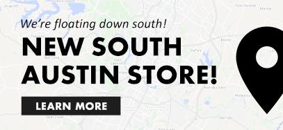 mobile-cta-new-south-store.jpg